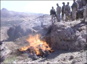 burning_taliban3_small.jpg